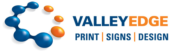 Valley Edge Printing